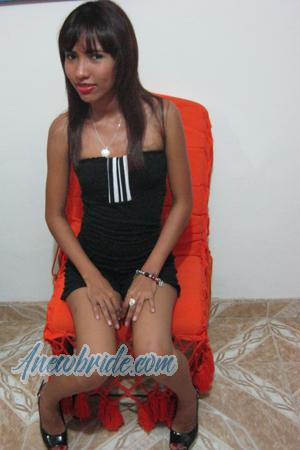 133621 - Stephany Age: 29 - Colombia