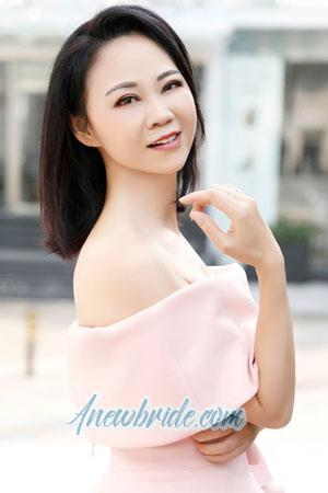 185182 - Yuanyuan (Kitty) Age: 50 - Hong Kong